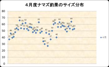 3図.png
