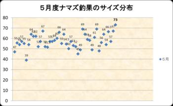 4図.png