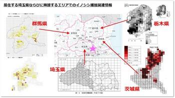 図AA1.jpg