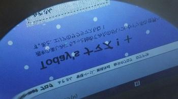IMGP8303.JPG